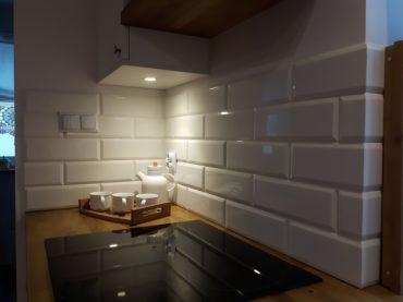 Mieszkanie Dom Remont Przebudowa Remont łazienki Kuchni