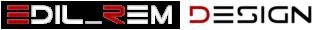 EDIL_REM DESIGN, remont łazienki, kuchni i wykończenie mieszkania. POSTAW NA PROFESJONALIZM, remonty, wykończenia , Stalowa Wola i okolice, www.edilrem.pl.